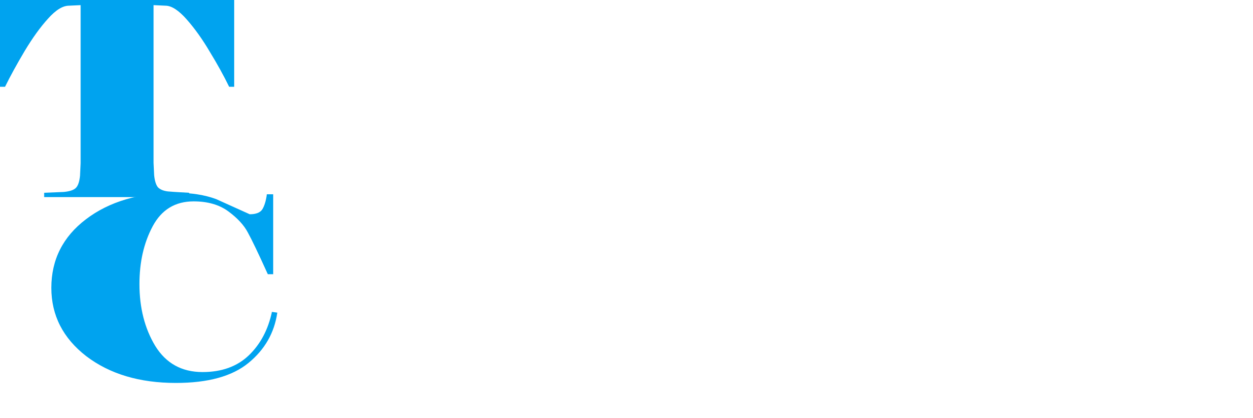 Technic Computers